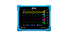 Mini Tablet Oscilloscopes