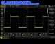 Digital Oscilloscope 600MHz, 5GSa/s, Rigol DS6064