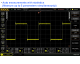 Digital Oscilloscope 1GHz, 5GSa/s, Rigol DS6102