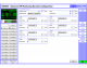 DB4004 FM Monitoring Receiver and Radio Modulation Monitor, DEVA Broadcast